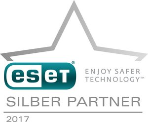 Partnerlogo_Silber_2017_Webversion.jpg